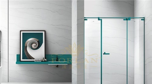 中秋国庆消费热度高,法兰浴王淋浴房如何打动消费者?