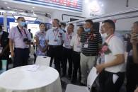 2021中国第四届贵阳生态畜牧业展览会