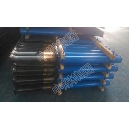 DW单体液压支柱型号意义及参数 中煤矿用液压支柱规格齐全