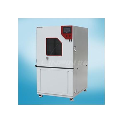 砂尘试验箱适用的环境温度
