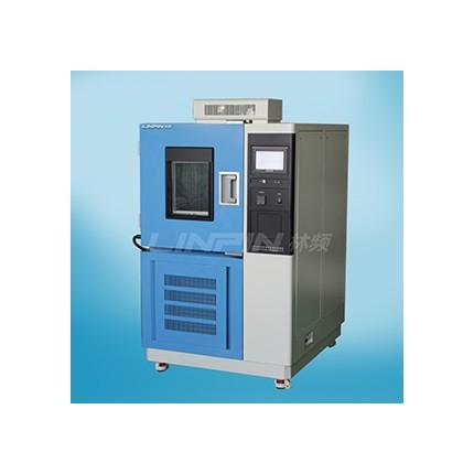 恒温恒湿试验箱所要检测的行业
