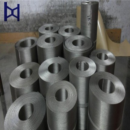 316材质2000目过滤网生产厂家