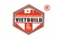 2021越南(胡志明)建筑建材及家居产品展览会