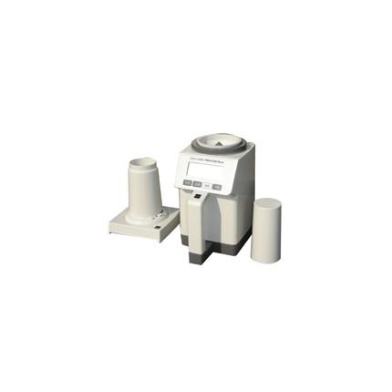 谷物水分测量仪,谷物水分测定仪,